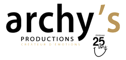 Archys Production