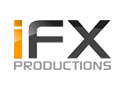 IFX Productions
