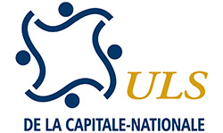 ULS De la Capitale-Nationale